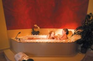 wellness geschenkideen f r weihnachten. Black Bedroom Furniture Sets. Home Design Ideas