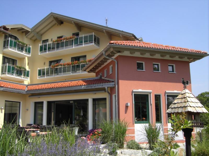 Hotel Reinerhof Bewertungen