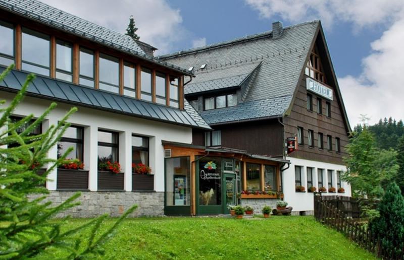 Bilder von Mnnern aus Lugau/Erzgebirge von Mario6214 bis heischo