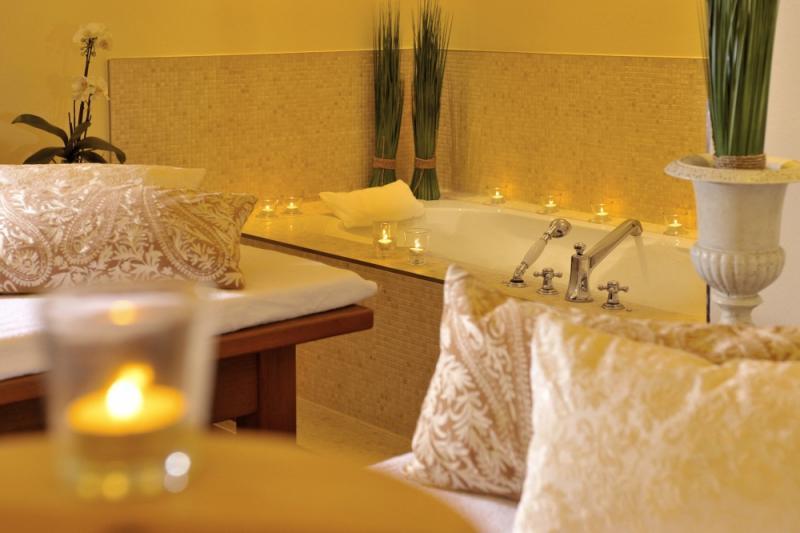 schlosshotel burg schlitz hohen demzin bewertungen. Black Bedroom Furniture Sets. Home Design Ideas
