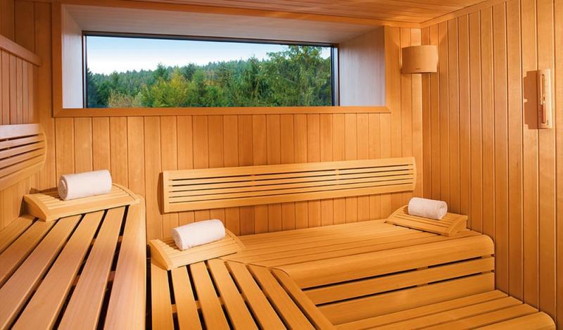 klosterhotel marienh h langweiler bewertungen. Black Bedroom Furniture Sets. Home Design Ideas
