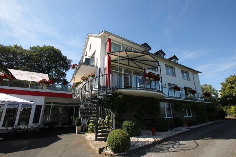Ambienta Wellness Hotel Bad Münstereifel Bewertungen