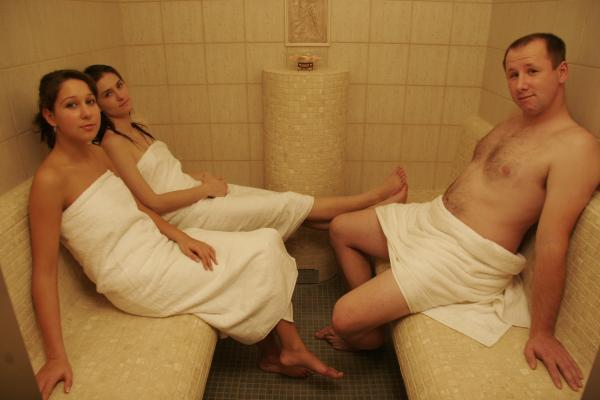 hotel restaurant spa mohr werder bewertungen. Black Bedroom Furniture Sets. Home Design Ideas