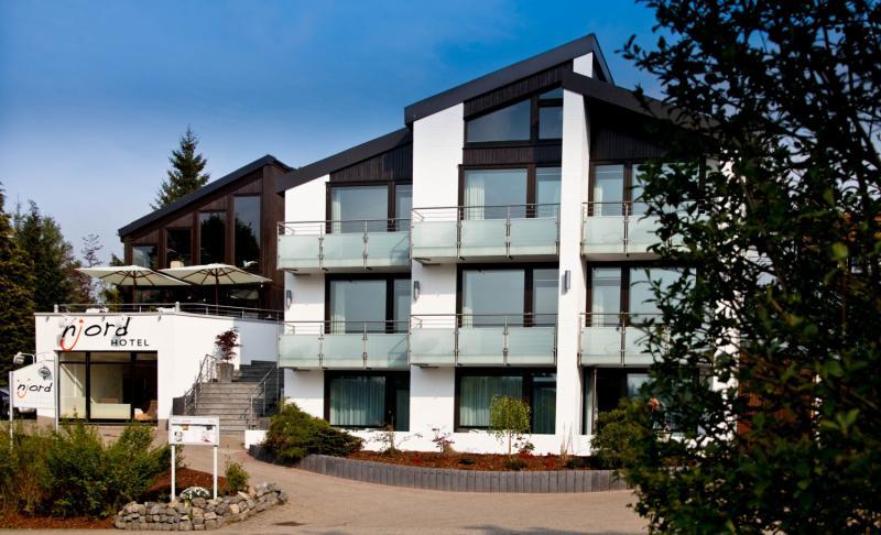 golfer special in goslar niedersachsen. Black Bedroom Furniture Sets. Home Design Ideas
