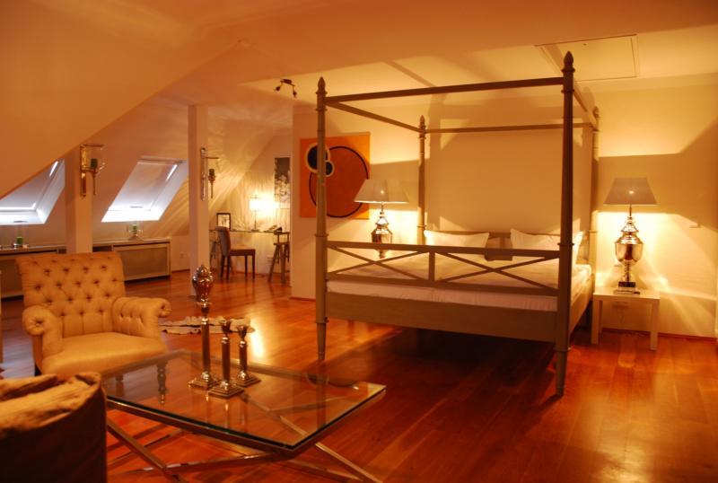 Massage therme und dinner f r zwei in bad salzuflen for Design wellnesshotel nrw
