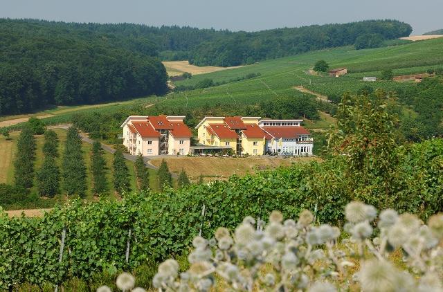 Wetter Lauda Königshofen 7 Tage