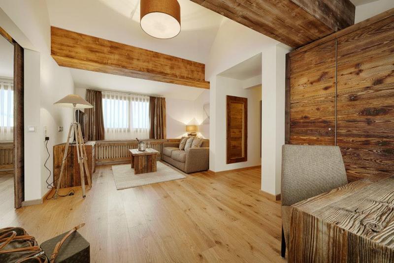 Schwarzwald hotel adler h usern bewertungen for Design hotel schwarzwald