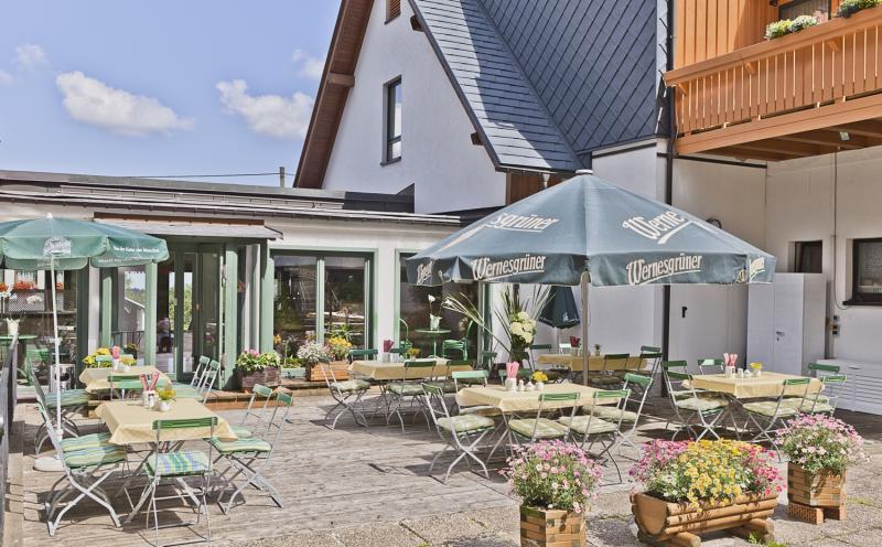 Partnersuche Thalheim/Erzgebirge von Artur6566 bis Babsy-36