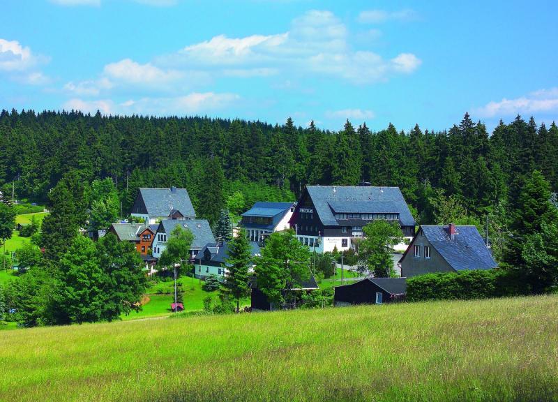 Bilder von Mnnern aus Oelsnitz/Erzgebirge von Daniel3001 bis Keram1981