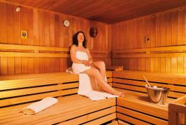 Single wellnessurlaub schwarzwald