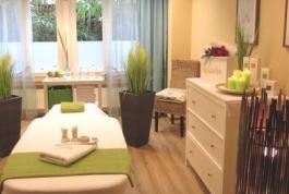 wellnessurlaub angebote im ruhrgebiet. Black Bedroom Furniture Sets. Home Design Ideas