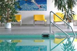 wellnesshotel urlaubsangebote in franken frankenland. Black Bedroom Furniture Sets. Home Design Ideas