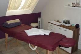 wellnesshotel wochenende in hessen bei. Black Bedroom Furniture Sets. Home Design Ideas