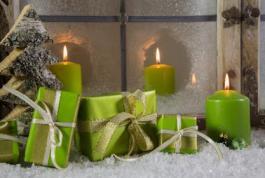 wellnesshotel kurzurlaub angebote ber weihnachten 2018. Black Bedroom Furniture Sets. Home Design Ideas