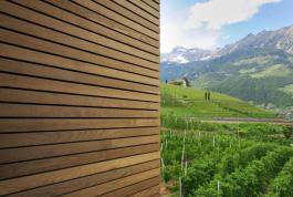 4 Tage Wellness-Kurzurlaub in Südtirol