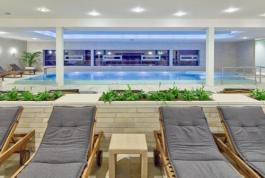 wellnessurlaub wellness wochenende in sachsen buchen. Black Bedroom Furniture Sets. Home Design Ideas