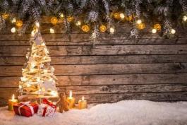 wellnesshotel kurzurlaub angebote ber weihnachten 2019. Black Bedroom Furniture Sets. Home Design Ideas