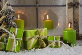 kurzurlaub weihnachten 2017 nrw weihnachten 2017. Black Bedroom Furniture Sets. Home Design Ideas