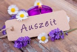 5 Tage Wellness (Spar)urlaub im Schwarzwald
