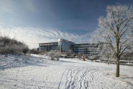 Vogtländische Weihnachten 2019