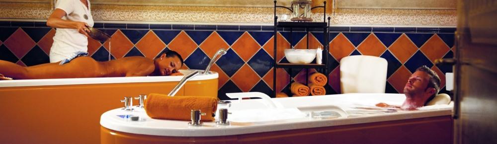 angebote f r wellnesswochenende urlaub zu zweit. Black Bedroom Furniture Sets. Home Design Ideas