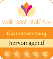 wellnesshotel24.de Bewertungen Häcker's Grand Hotel