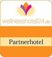 wellnesshotel24.de Bewertungen Hofgut Imsbach